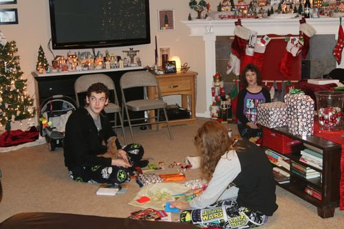 Christmas Day 2015 (20 of 136)