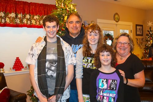 Christmas Day 2015 (128 of 136)